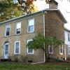 Bancroft House Building Icon