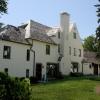 Beta Theta Pi House