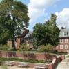 Curtis East Hall Image 1