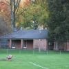Lamson Lodge