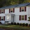 The Open House (Center for Religious & Spiritual Life) Building Image