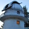 Swasey Observatory Image 1