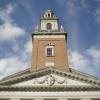 Swasey Chapel Image 1