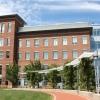 Samson Talbot Hall of Biological Science Image 1
