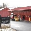 Community Recycling Center