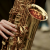 Denison Jazz Ensemble concert (November 20, 2019, 7:00pm)