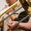 Denison Faculty Jazz Concert (September 27, 2019, 7:00pm)