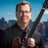23rd Annual Denison Jazz Guitar Festival: Pete McCann Trio with Brett Burleson Trio (October 25, 2019, 7:00pm)