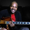 23rd Annual Denison Jazz Guitar Festival: The Bobby Broom Trio (October 26, 2019, 7:30pm)