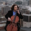 Vail+ Event - Cellist Matt Haimovitz 'Morning Coffee Break with Music 101' (November 19, 2019, 10:00am)