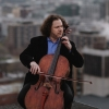 Vail+ Event - Cellist Matt Haimovitz 'Lunchtime Listening in the Library Atrium' (November 20, 2019, 12:00pm)