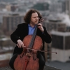 Vail+ Event - Cellist Matt Haimovitz 'Pop Up Concert' (November 20, 2019, 6:00pm)