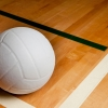 Women's Volleyball vs. Bluffton (September 24, 2019, 7:00pm)