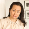 Beck Series presents Author Min Jin Lee (March 7, 2019, 7:00pm)