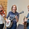 Bluegrass Festival Workshops (February 16, 2019, 10:00am)