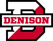 Denison Big Red Athletics